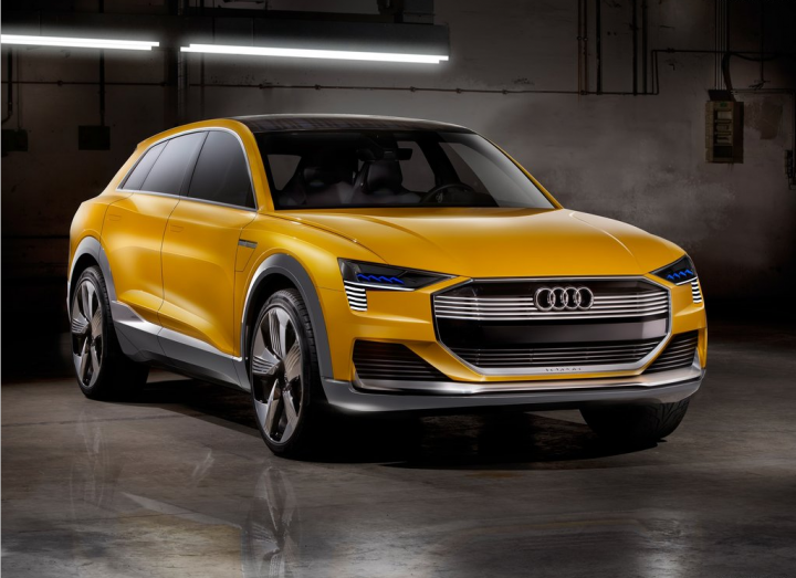 Cars Audi All The Latest Models Photos And Best Pictures Audi - All the audi cars