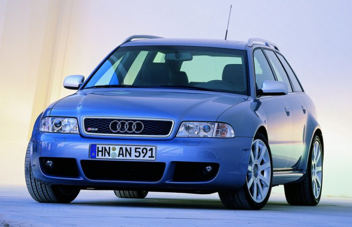 audi a6 1999 owners manual