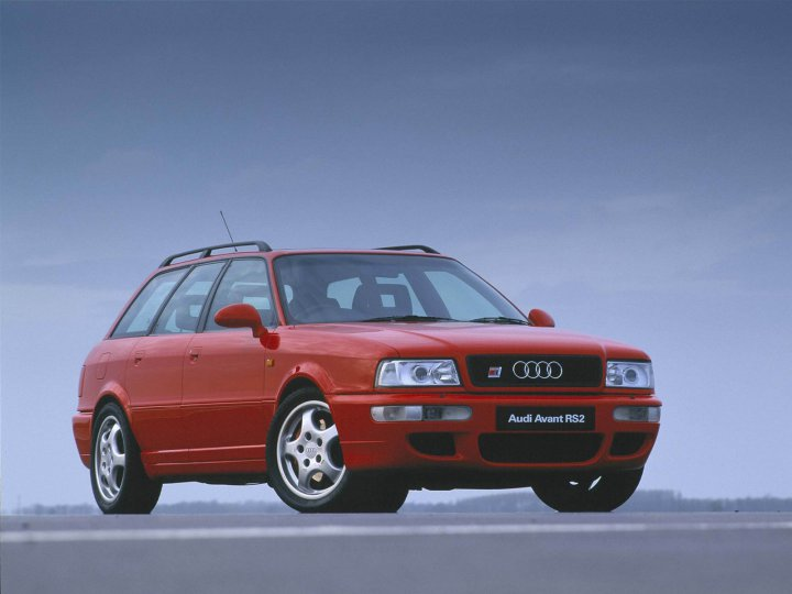 Audi Rs4 Reviews Photos Pictures